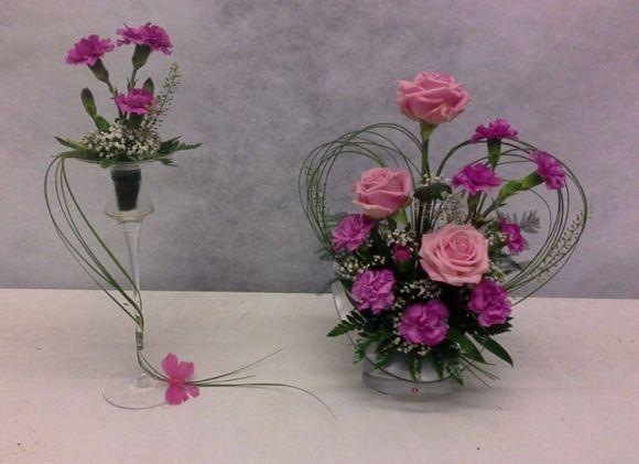 Lapuan Kukka- ja Hautauspalvelu Latva-Rasula Avoin yhtiö