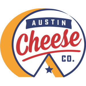 Austin Cheese Company
