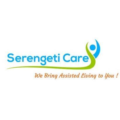 Serengeti Care