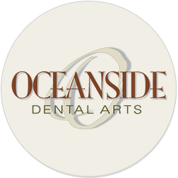 Oceanside Dental Arts