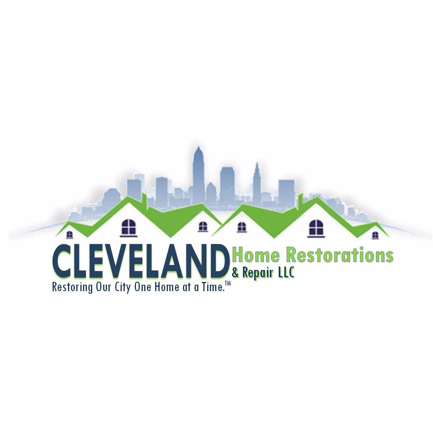 Cleveland Home Restorations