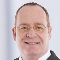 Dieter Jankowski