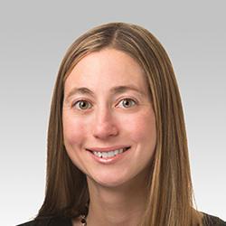 Alexandra C. Downing, DO