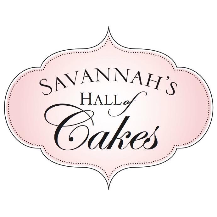 Savannah's Hall of Cakes