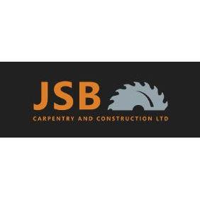 JSB Carpentry & Construction Ltd - Par, Cornwall  - 07711 808276 | ShowMeLocal.com