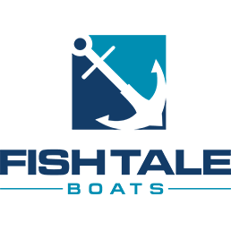 Fish Tale Boats Fort Myers