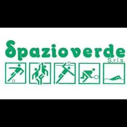 Spazioverde