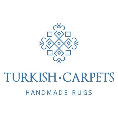 Turkish Carpets Inc - Peachtree Corners, GA 30071 - (803)984-1432 | ShowMeLocal.com
