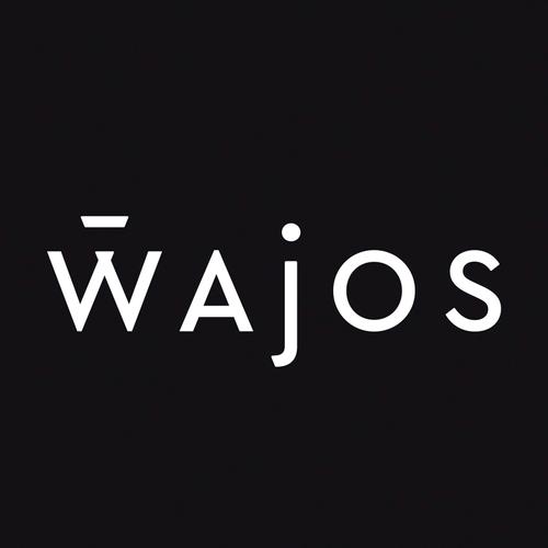 Profilbild von WAJOS