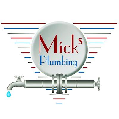 Mick's Plumbing - Florissant, MO 63033 - (314)308-5000 | ShowMeLocal.com