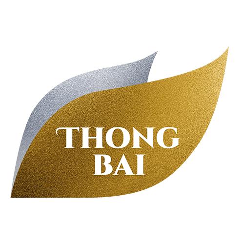 Bild zu Thong Bai Thai Massage und Spa - Schulung in München