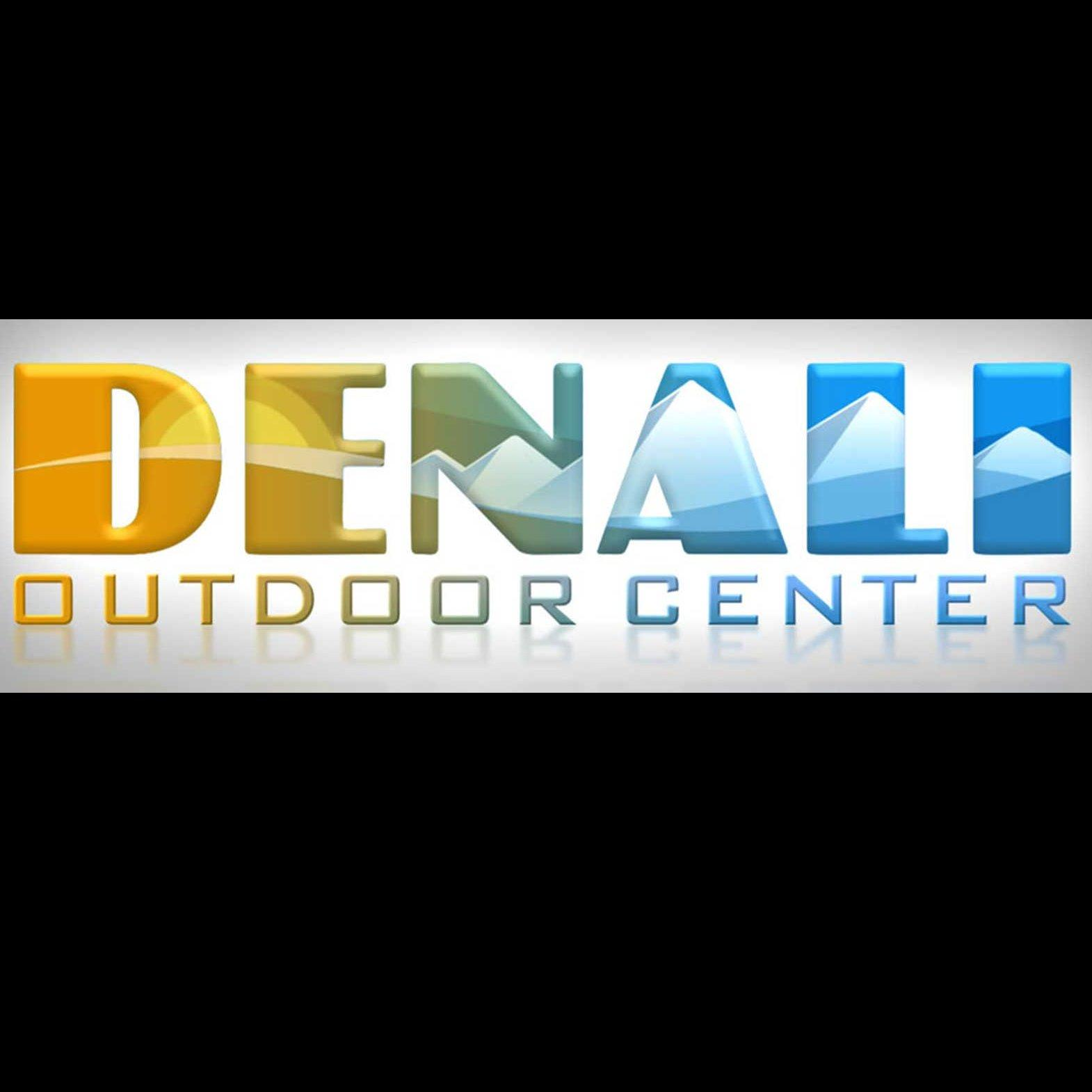 Denali Outdoor Center