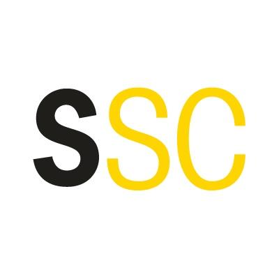 Shenandoah Storage Connection - Winchester, VA - Marinas & Storage