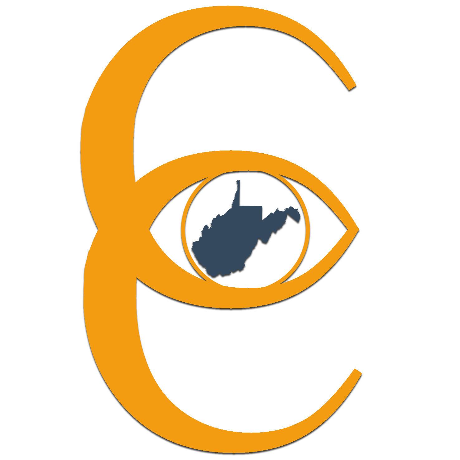 West Virginia Cornea & Cataract Center Of Excellence
