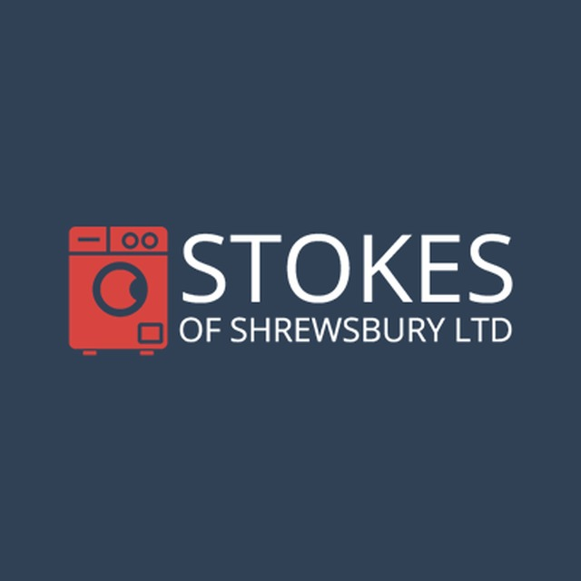 Stokes of Shrewsbury