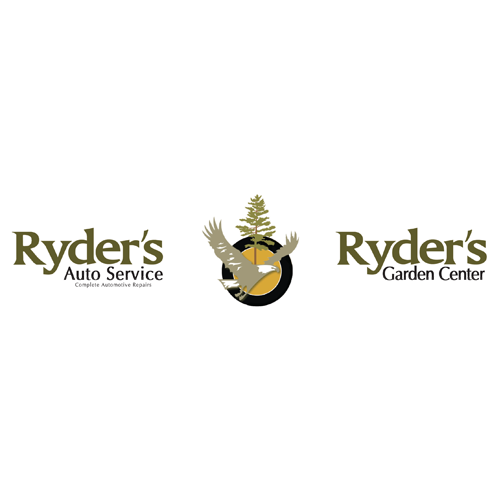 Ryder's Auto Service - Decatur, IL - General Auto Repair & Service