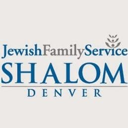Shalom Denver