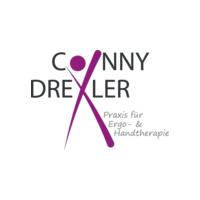 Praxis für Ergo- und Handtherapie Conny Drexler