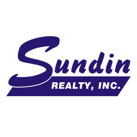Sundin Realty, Inc.