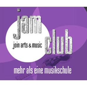 Bild zu Jamclub Musikschule GmbH in Tübingen