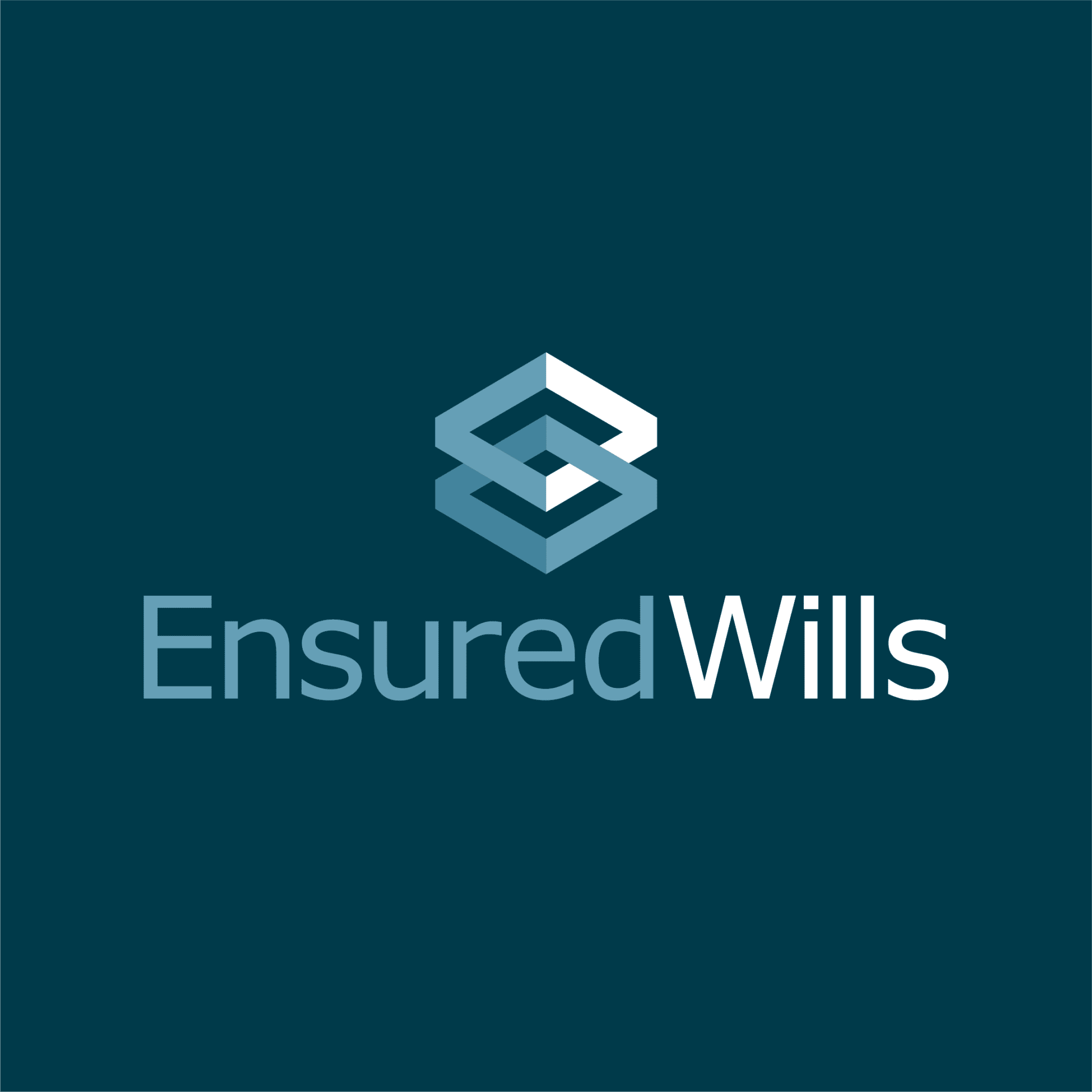 Ensured Wills Ltd - Redditch, Worcestershire B97 5FL - 07972 023604 | ShowMeLocal.com