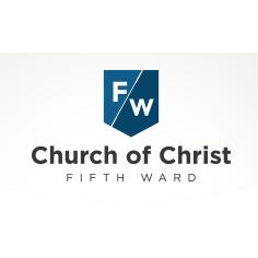 Fifth Ward Church of Christ