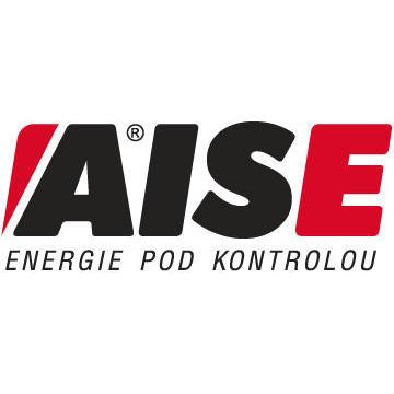 AISE, s.r.o.