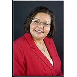 Karen George - Realty Executives