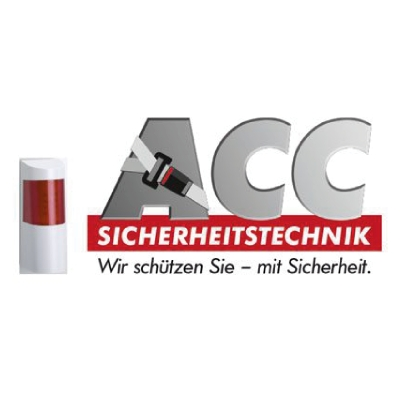 Bild zu ACC Sicherheitstechnik GmbH in Essen