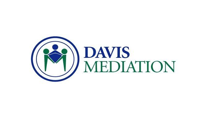 Davis Mediation - Los Angeles - Manhattan Beach, CA - Arbitration & Mediation