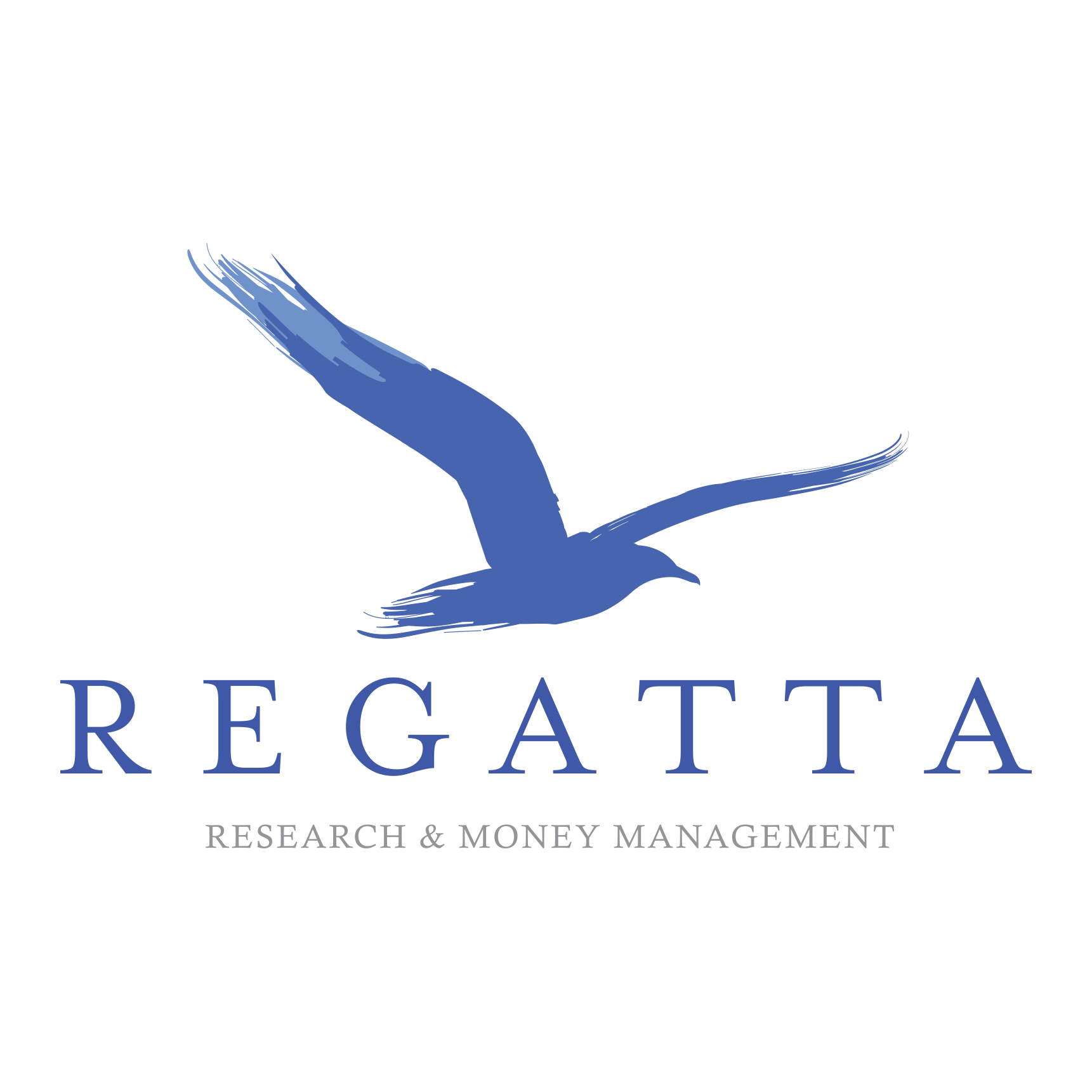 Regatta Research & Money Management LLC