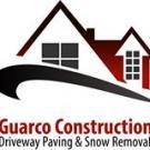 Guarco Construction