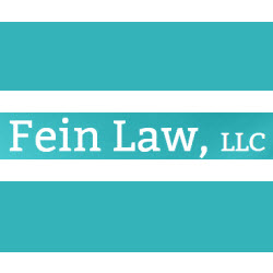 Fein Law, LLC