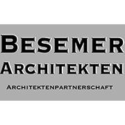Bild zu Besemer Architekten Architektenpartnerschaft Judith & Steffen Besemer in Weilheim an der Teck