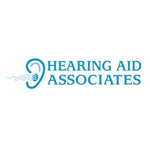 Hearing Aid Associates