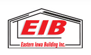 Eastern Iowa Building