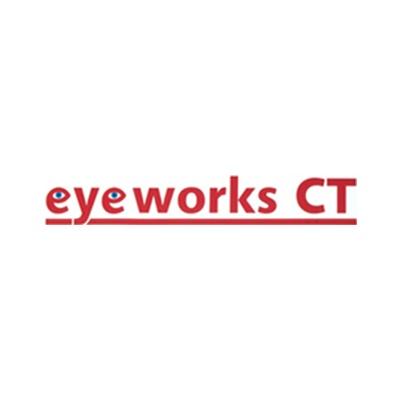 Eyeworks Ct