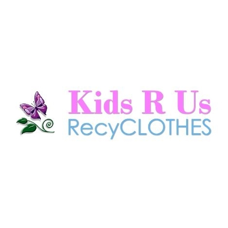 Kids R Us RecyCLOTHES