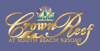 Crown Reef Resort