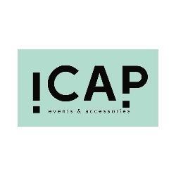I.C.A.P. events e accessories