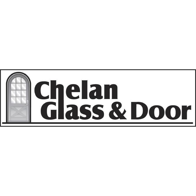 Chelan Glass & Door