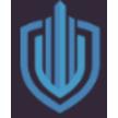 Executive Security Group LLC