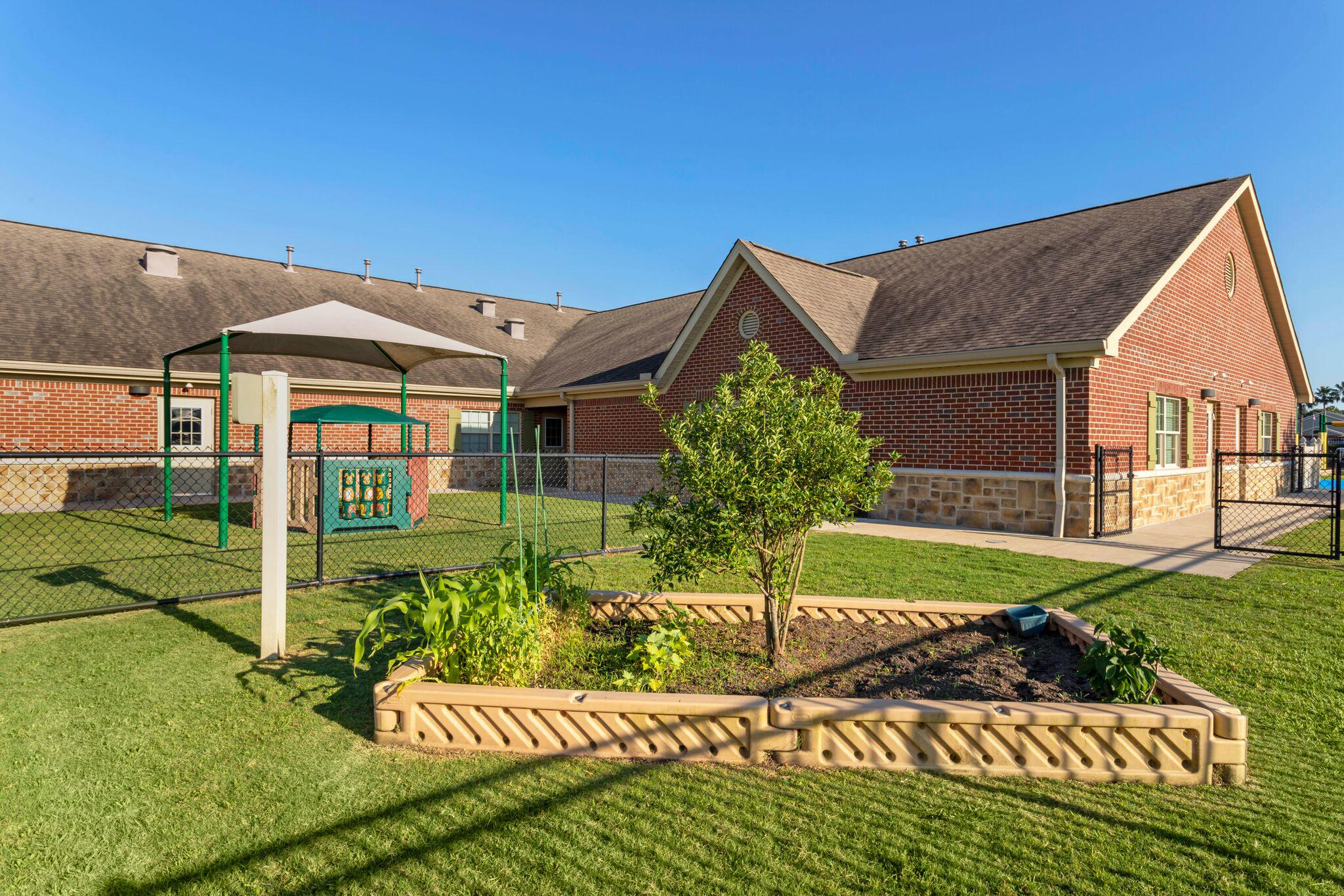 Primrose School of Clear Lake