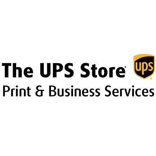 The UPS Store Austin Texas