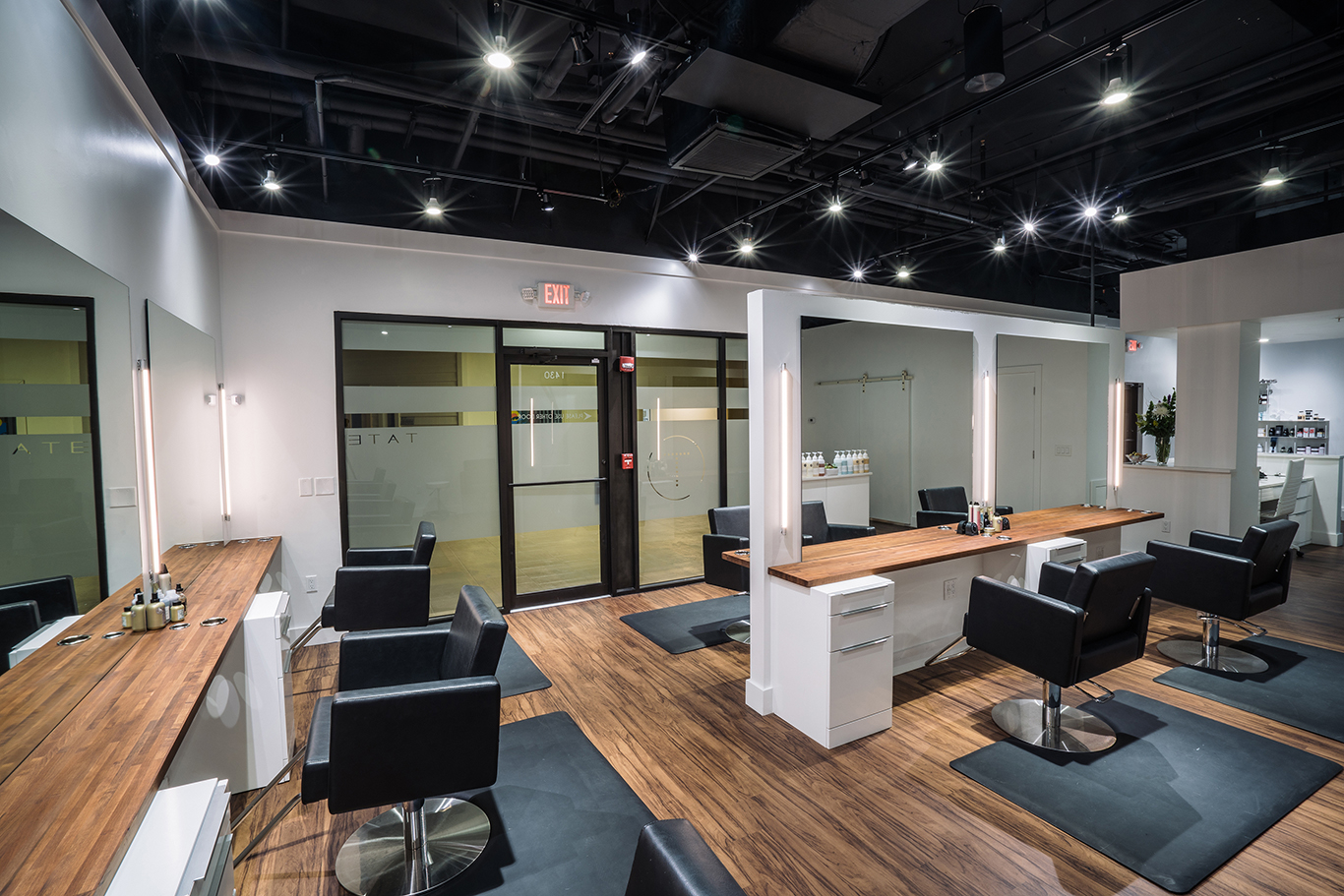 True Salon And Spa Fort Myers