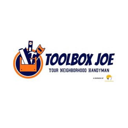 Toolbox Joe