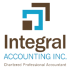 Integral Accounting Inc.