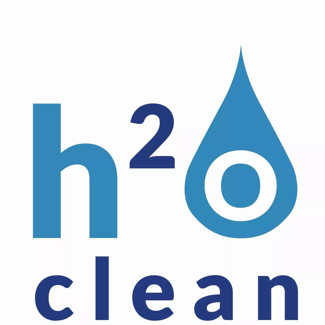 H2O Clean Drain Care Ltd - Stanley, Durham DH9 8FB - 07909 005388 | ShowMeLocal.com