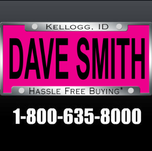 Dave Smith Motors image 2