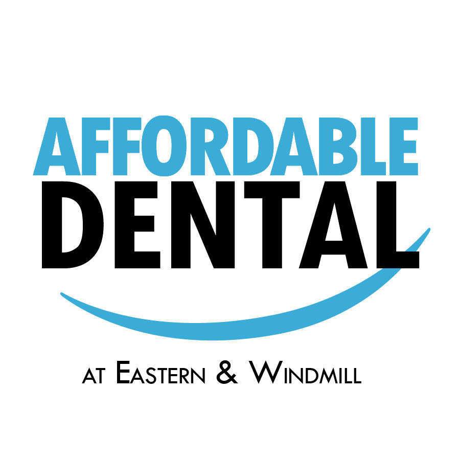 Affordable Dental at Eastern & Windmill